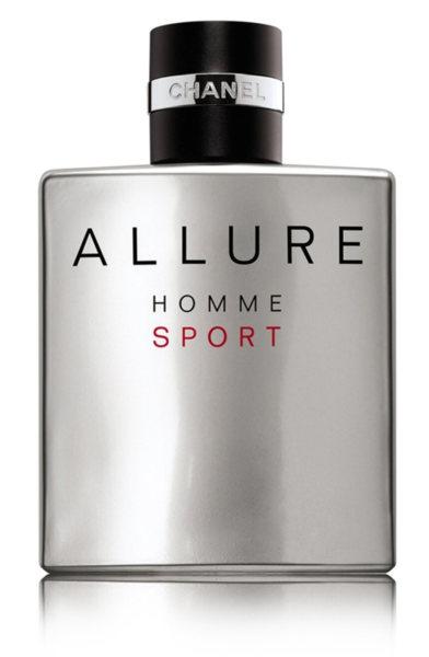 Мъжки Парфюм - Chanel Allure Sport EDT 100мл